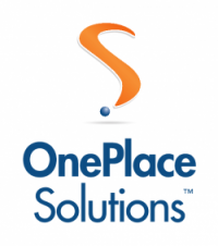 OnePlaceSolutions